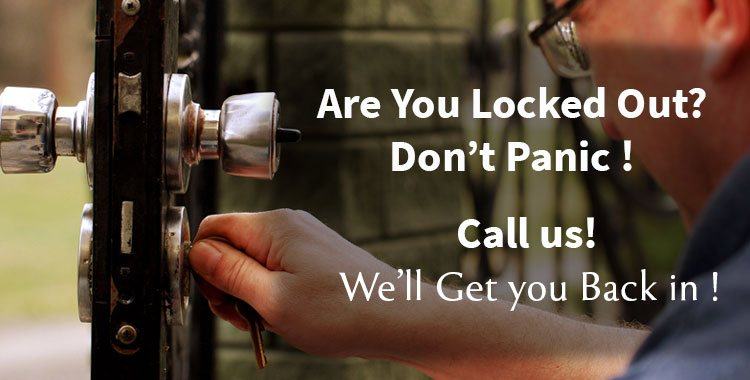 Falls Church Lock And Safe, Falls Church, VA 703-640-3548